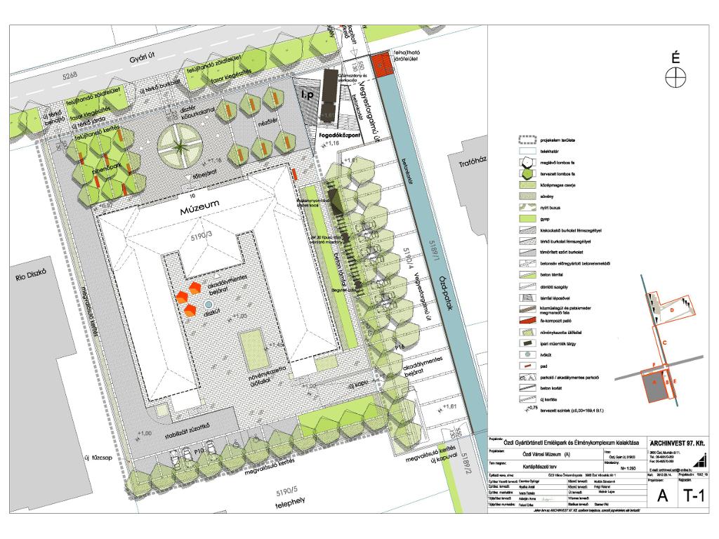 A_Múzeum_T1 a2 120927-page-001