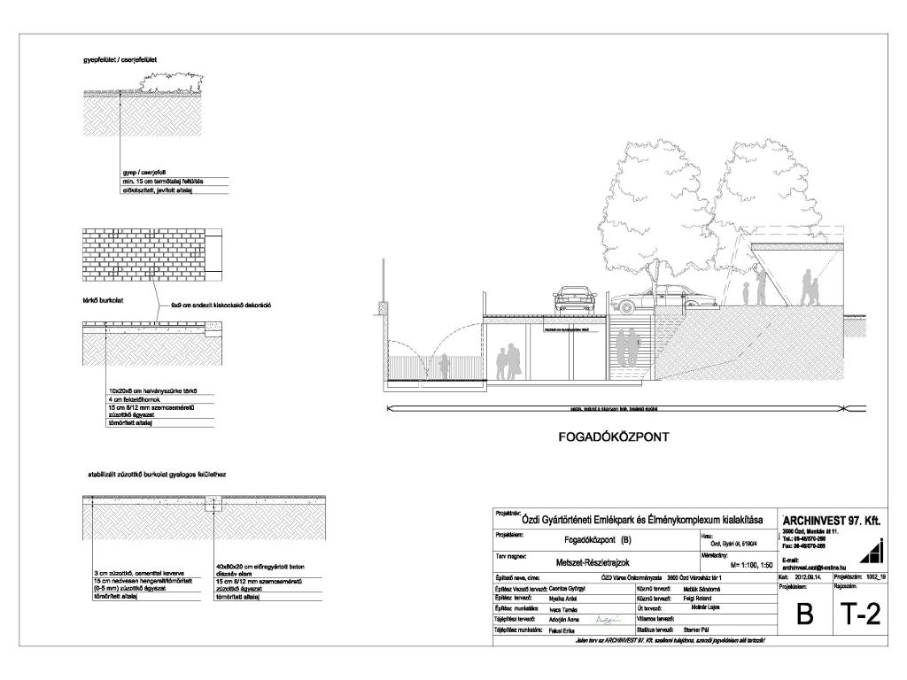B_Fogadóközpont T2 a3 120927-page-001
