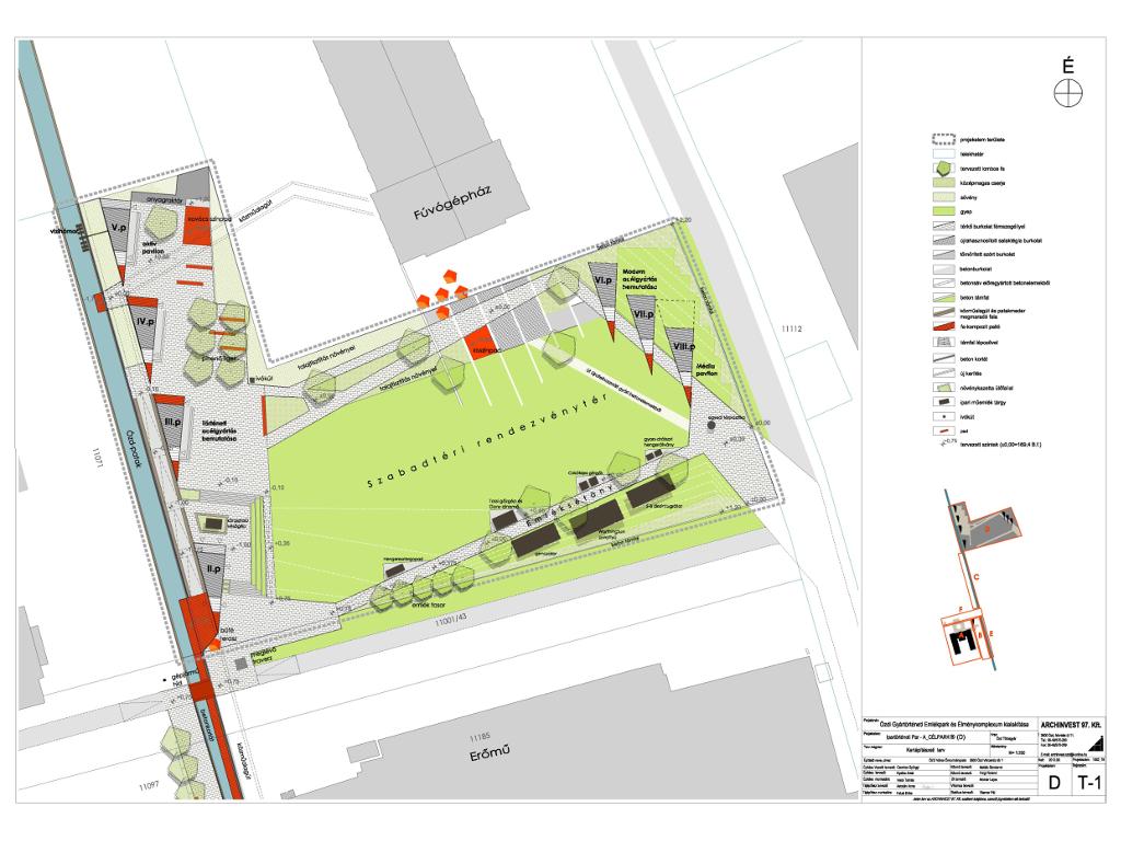 D_Ipartört park T1 a1 120927-page-001