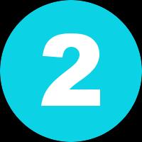 kettő