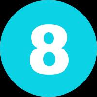 nyolc