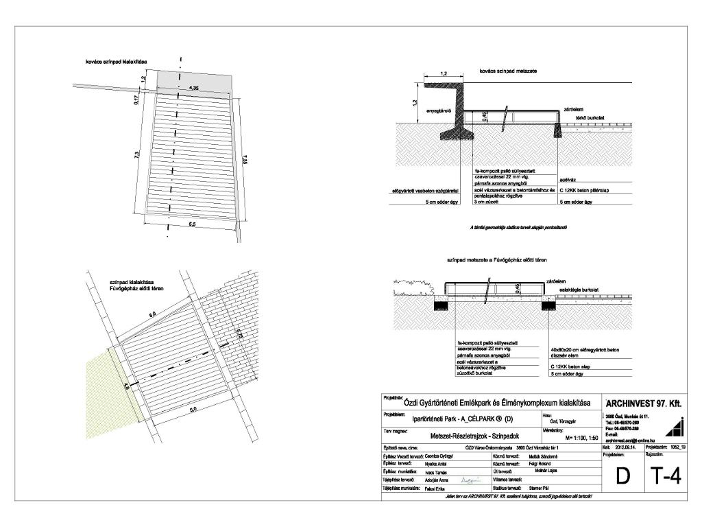 D_Ipartört park T4 a3 120927-page-001